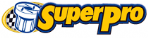 SuperPro Suspension Parts | Bush Kits | Roll bars | Drop links | Ball Joints | Advanced Automotive